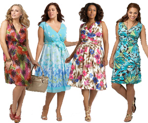 plus-size-sundresses