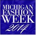 michigan-fashion-week-showcase-2014-17