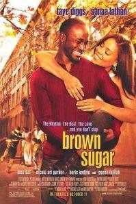 Brown_sugar_poster