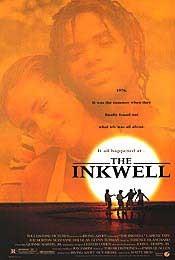 InwellFilmPoster