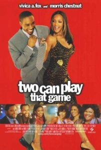 Two_can_play_that_game_poster