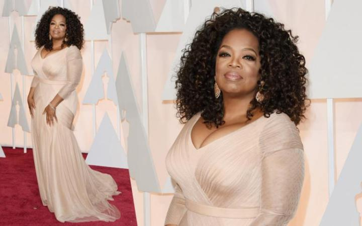 oscars-2015-red-carpet-photos-oprah