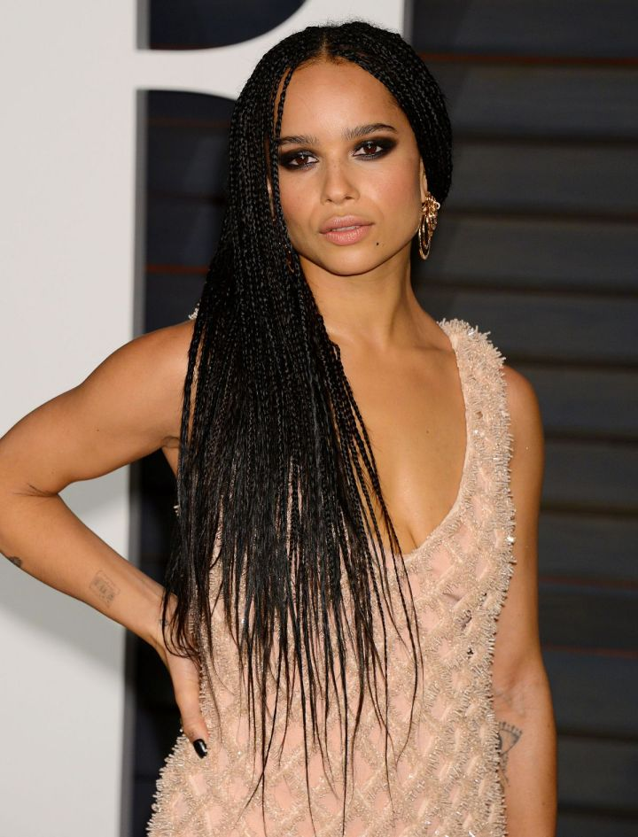 zoe-kravitz-at-vanity-fair-oscar-party_1
