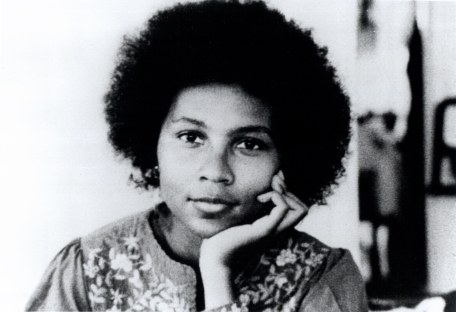 dblf-bell-hooks-1988-BWPhoto